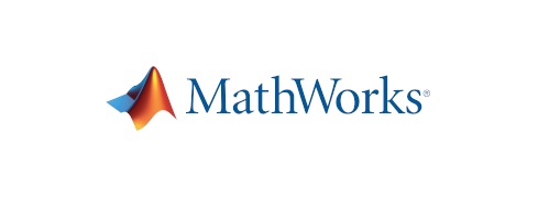 Spaceloop is developed with Mathworks tools