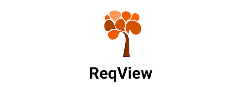 Spaceloop manages requirements with ReqView